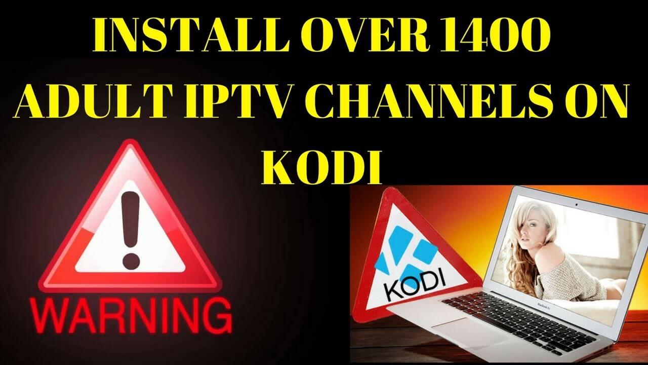 DMTN IPTV SERVER – Stable ULTRA HD Channels   IPTV PRO,vider