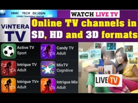 IPTV PRO,vider | IP TV pro is the best streaming application